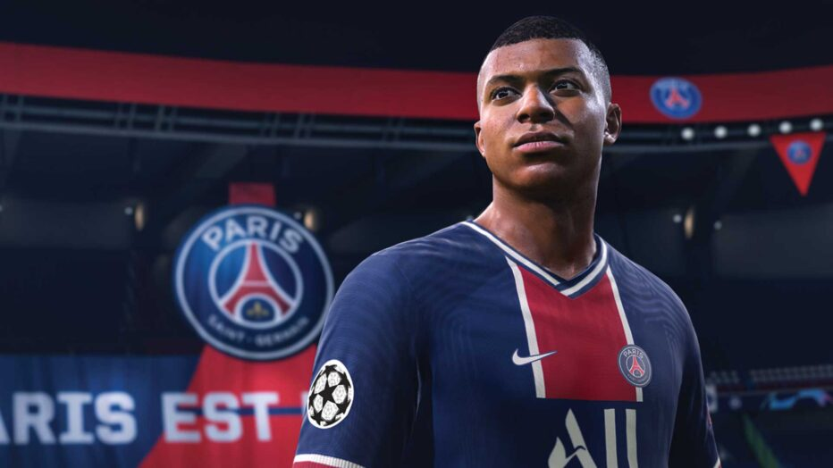 MBAPPE_UCL_HERO_HIRES_16X9_WM.jpg