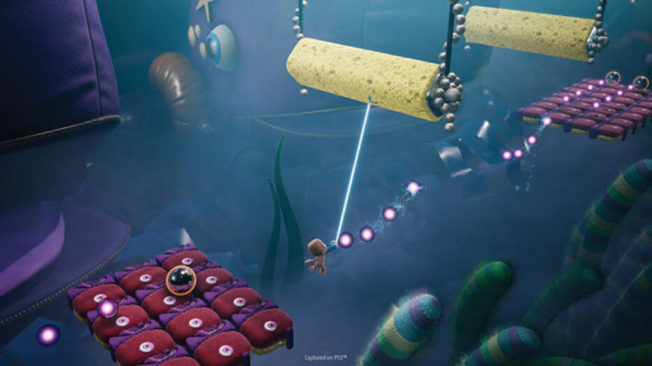 sackboy-a-big-adventure-screenshot-04-disclaimer-en-01oct20.jpg