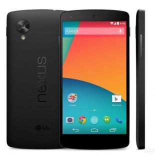 Google Nexus 5: Εχθρός του καλού είναι… το G2 από e-shops