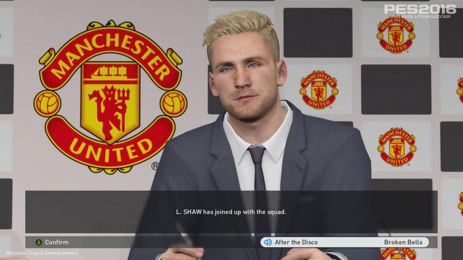 Master_League_Screenshot_06_1441960731.jpg