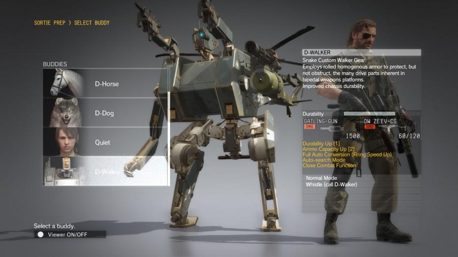 Metal-Gear-Solid-V-The-Phantom-Pain-E3-2015-Screen-Mission-Prep-D-Walker.jpg