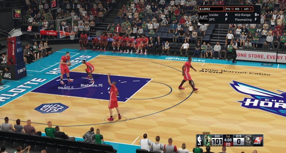NBA-2K16-PS4_2.jpg