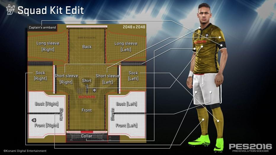 PES2016-Squad-Kit-Edit_1439288388.jpg