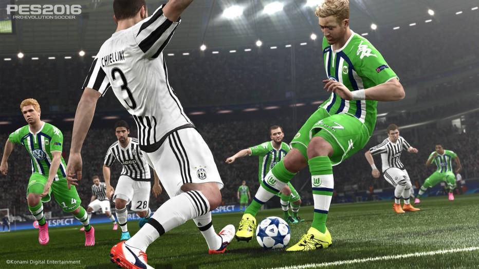 PES2016-gamescom-Juventus_vs_Wolfsburg_1438752428.jpg