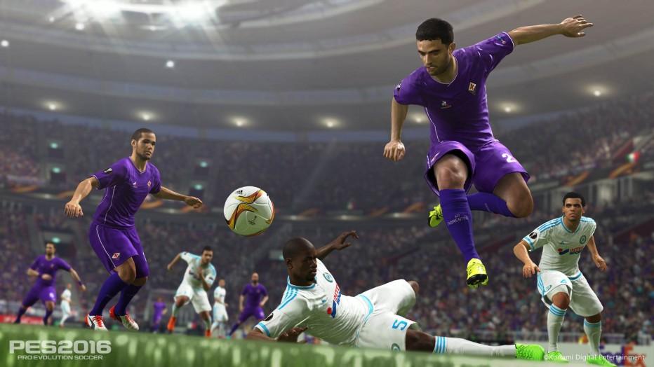 PES_2016_UEL_Marseille_vs_Fiorentina_1442248606.jpg