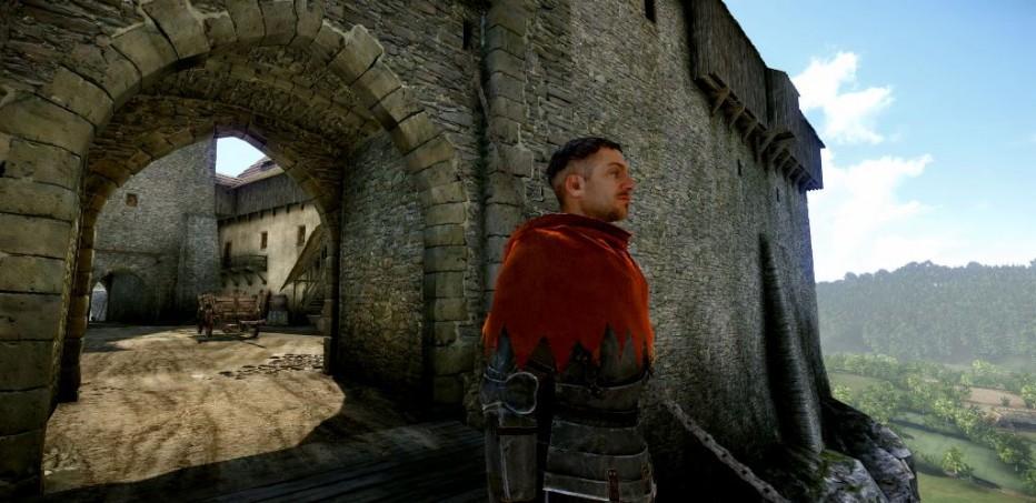KC_Deliverance_Guard.jpg