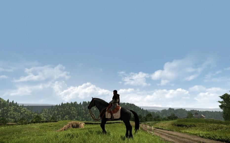 KC_Deliverance_Horse_Sky.jpg