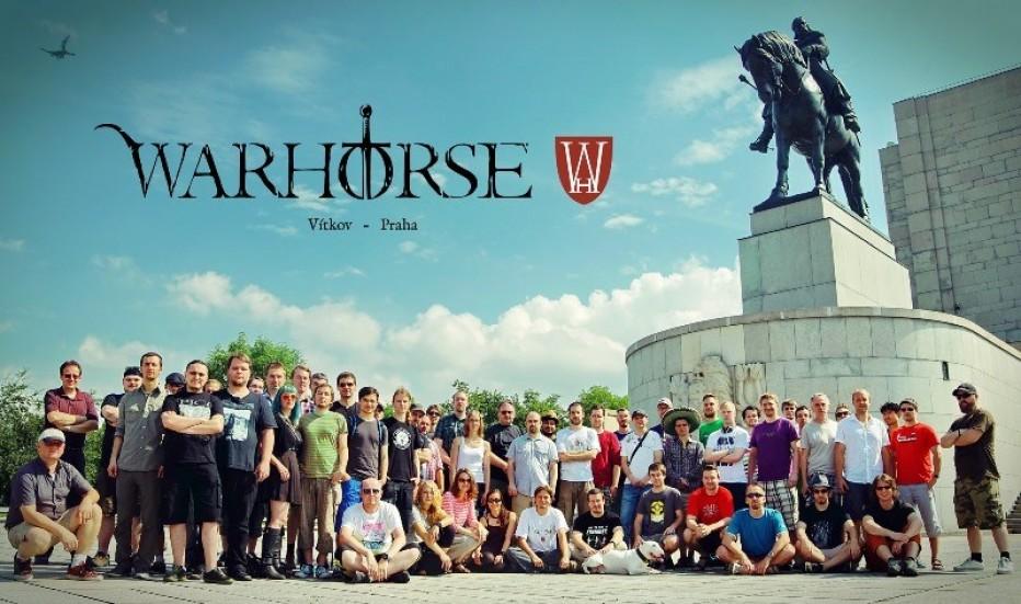 Warhorse_Team.jpg