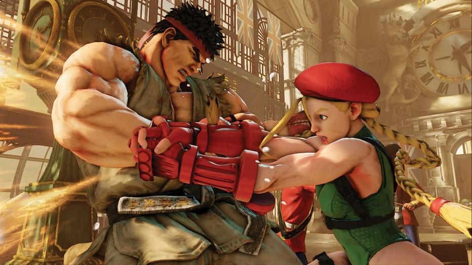 10_Cammy_Fierce_Punch_1434381175.jpg