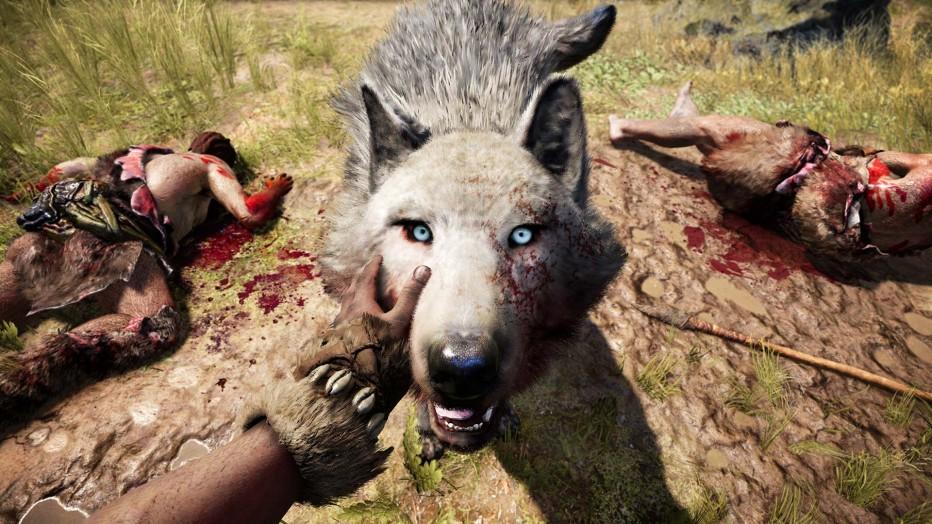 FCP_Screen_Pet_Wolf_BeastMaster_Reveal_151204_5AM_CET_1449234198.jpg