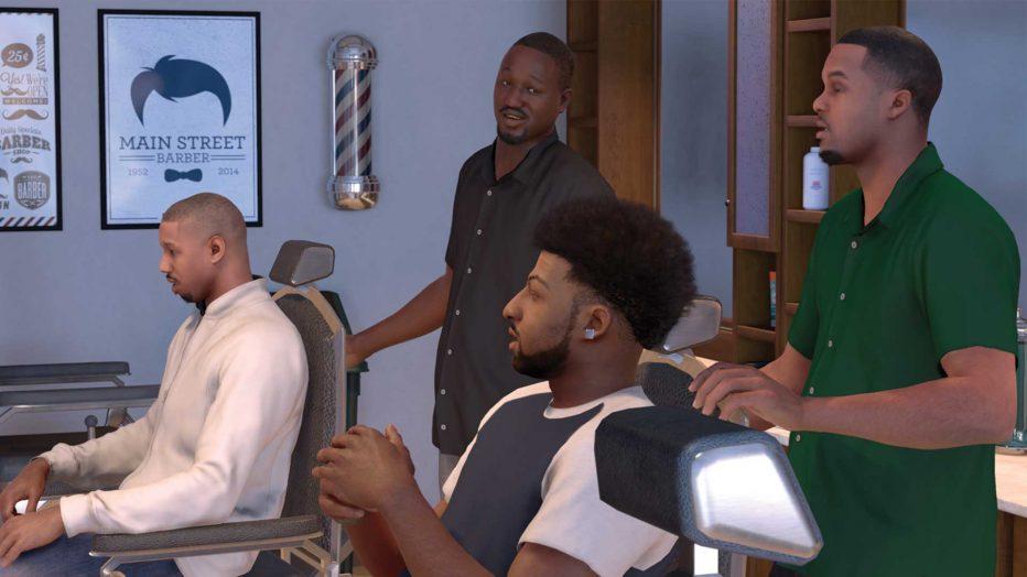 5-Barbershop.jpg