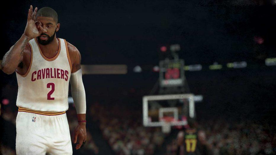 NBA-2K17.jpg
