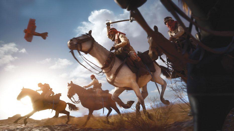 Battlefield1_GC_Screen07.jpg