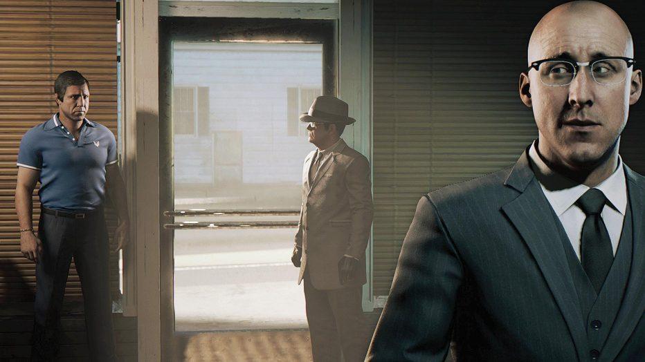 Mafia3_cinematic_TonyDeRazio.jpg