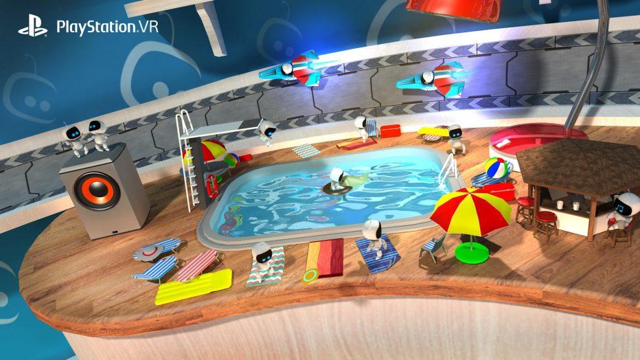 THE_PLAYROOM_VR_Bedroom_Robots_02_1458060805.jpg