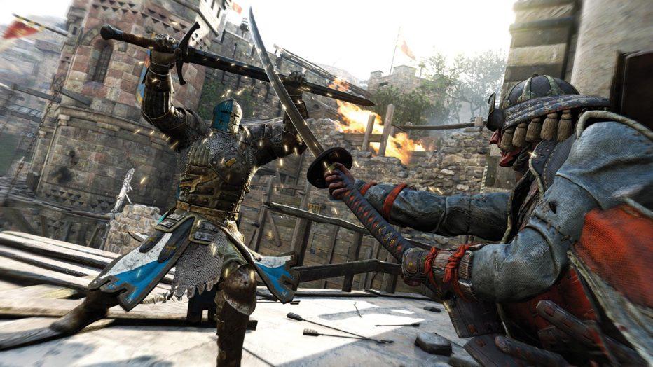 FH_Screen_Action_The_Warden_E3_160613_230pm_1465808439.jpg