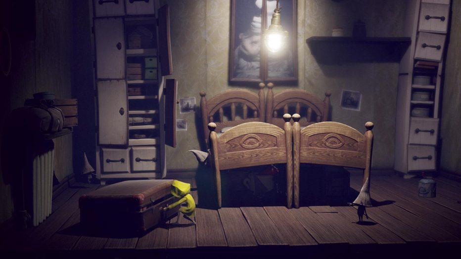 LN_Gamescom_Screenshot_04_InTheChefBedroom_1470989776.jpg