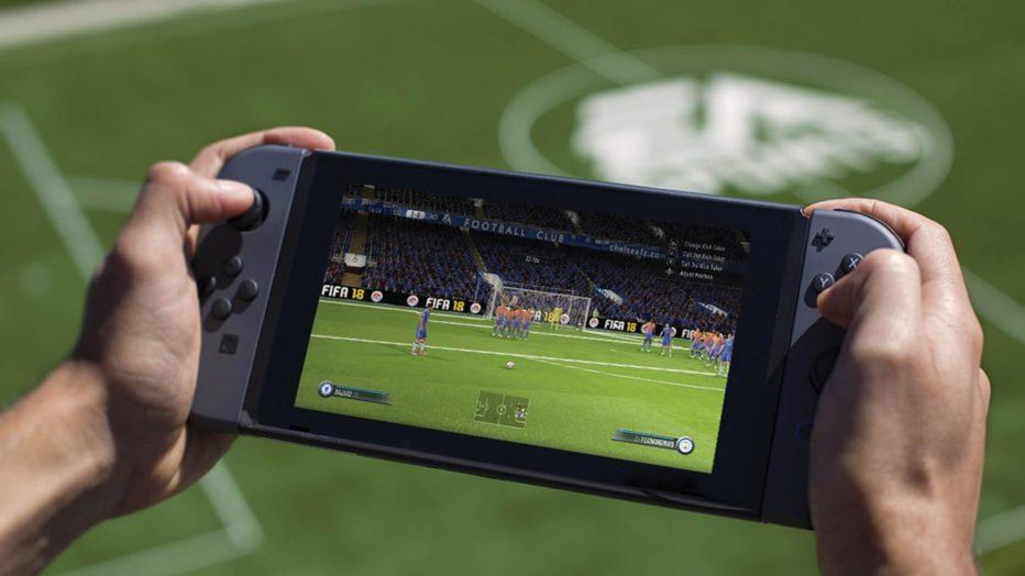 NINTENDO-SWITCH_FIFA18.jpg