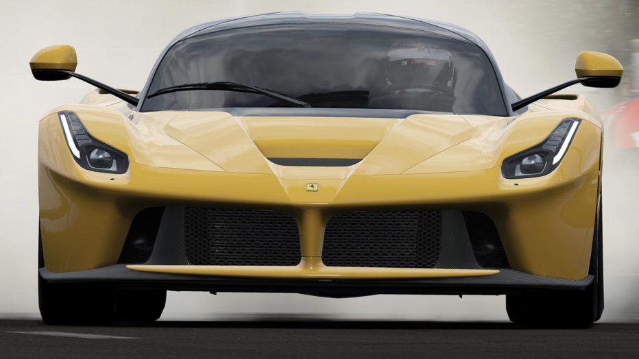 Project_CARS2_GamesCom9_1503047892.jpg
