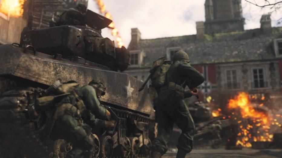 CallofDuty_WWII_E3_Screen_03.jpg
