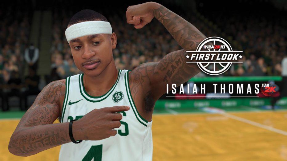 NBA2K18_Screenshot_Isaiah_Thomas_Celtics_For_Online_Use.jpg