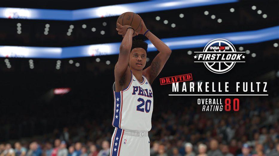 NBA2K18_Screenshot_Markelle_Fultz_Sixers_For_Online_Use.jpg