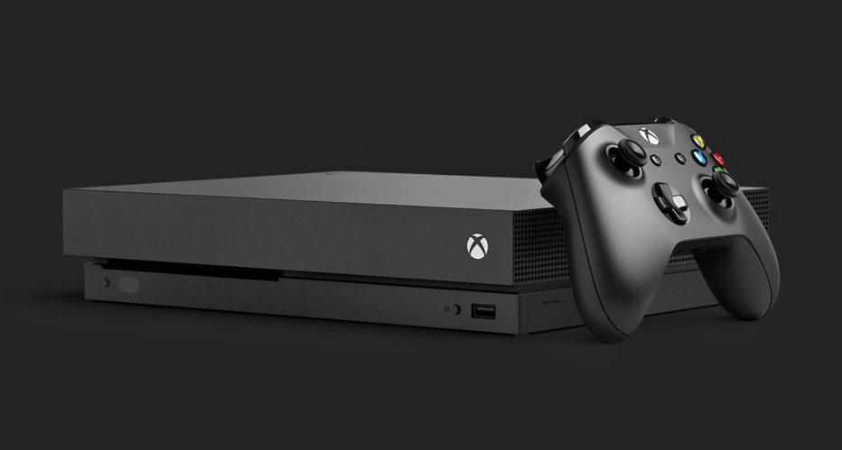 Xbox One X: Το Χ που κρύβει θησαυρό ή ο άγνωστος Χ σε μια πολυσύνθετη εξίσωση;