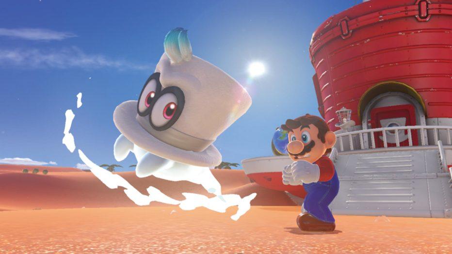 NintendoSwitch_SuperMarioOdyssey_scrn02_E355.jpg