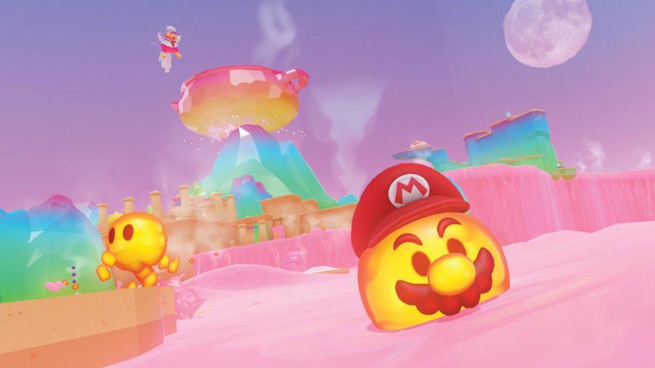 NintendoSwitch_SuperMarioOdyssey_scrn05_E388.jpg