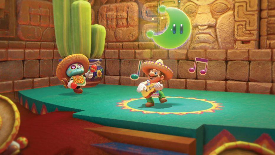 NintendoSwitch_SuperMarioOdyssey_scrn06_E333.jpg