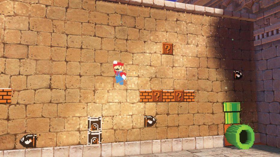 NintendoSwitch_SuperMarioOdyssey_scrn07_E3666.jpg