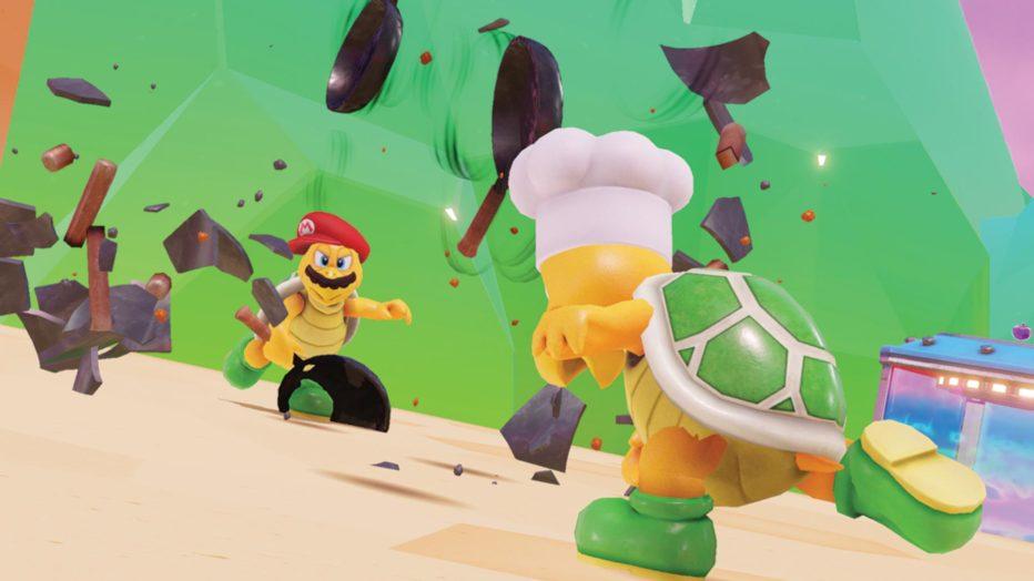 NintendoSwitch_SuperMarioOdyssey_scrn12_E32.jpg