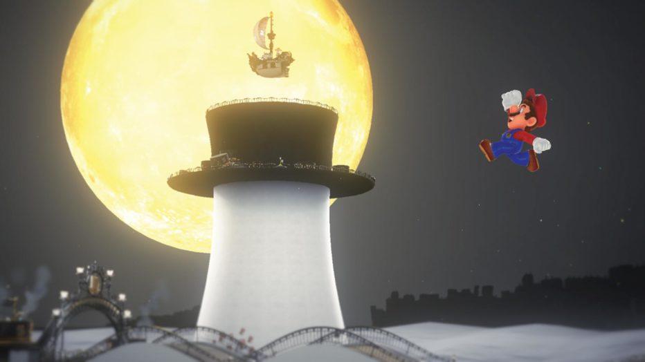 NintendoSwitch_SuperMarioOdyssey_scrn16_E31.jpg