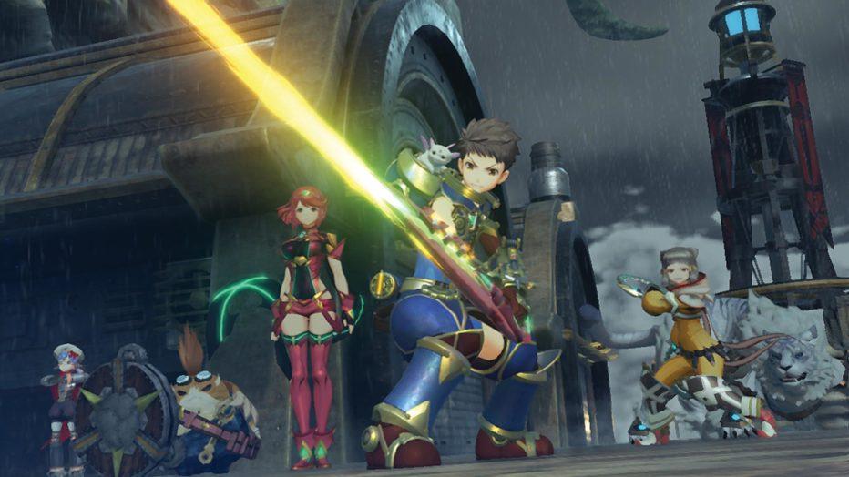 NintendoSwitch_XenobladeChronicles2_scrn04_E37.jpg