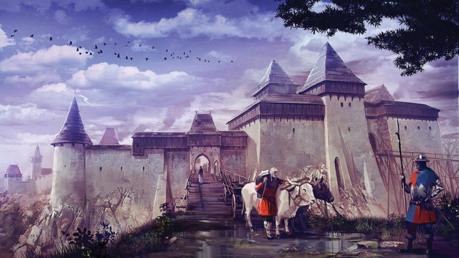 Rattays_Upper_Castle.jpg