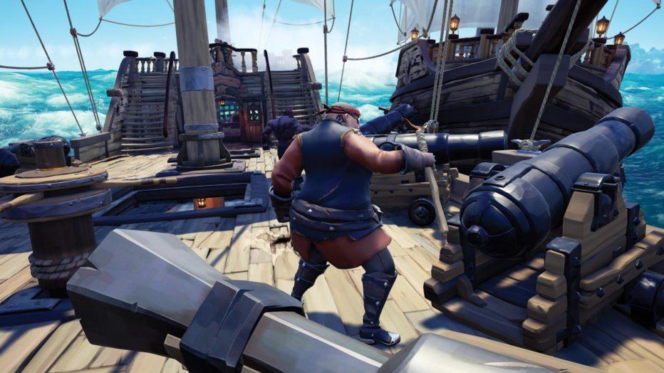 Sea_of_Thieves_Day_Ship_4K.jpg