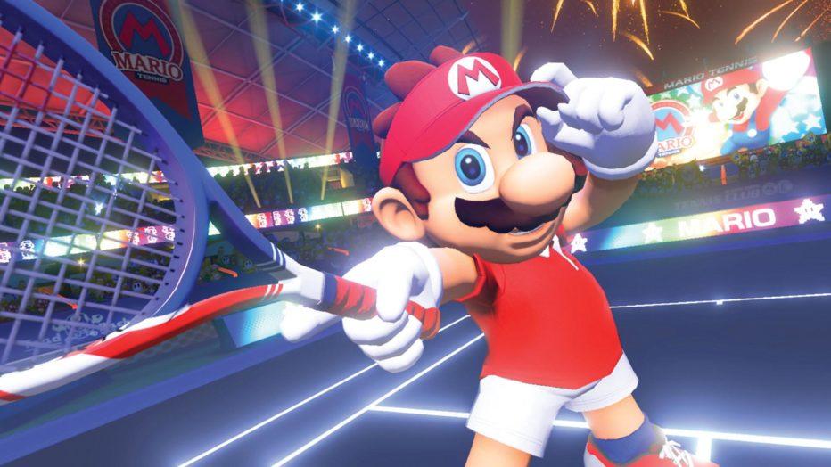 Switch_MarioTennisAces_ND0111_scrn01-copy.jpg