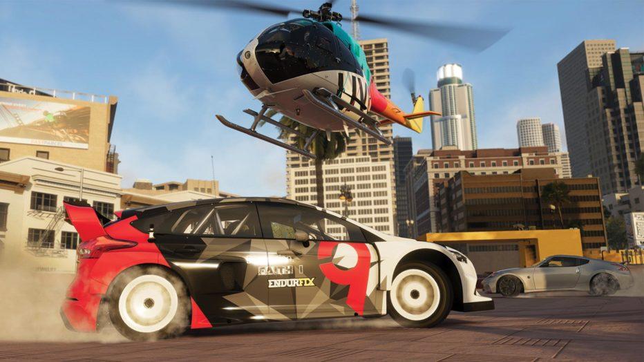 the-crew-2-helikopter.jpg