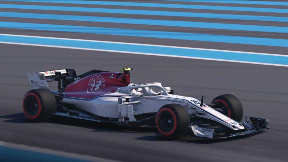 F118_screenshot_003.jpg