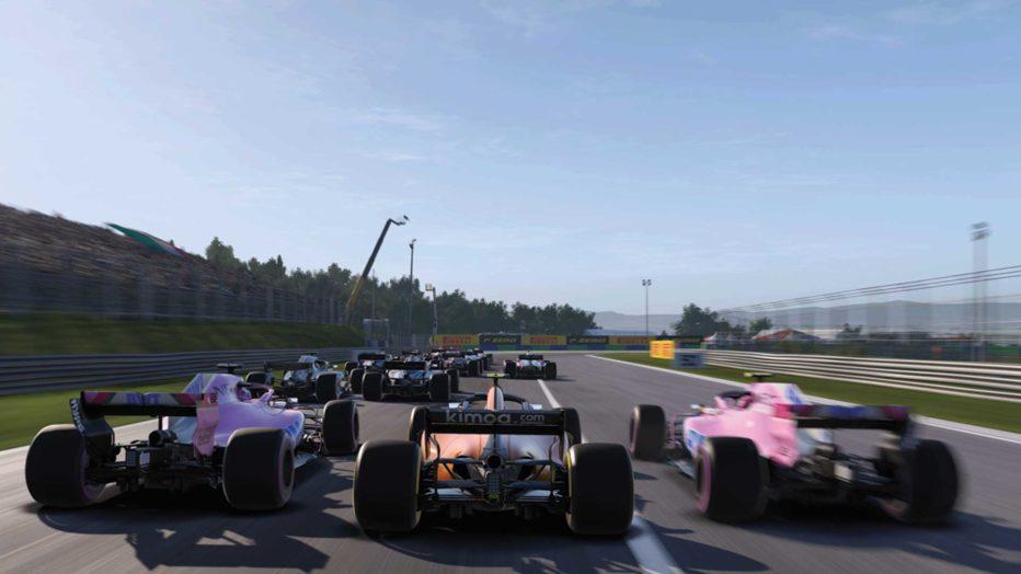 F118_screenshot_012.jpg