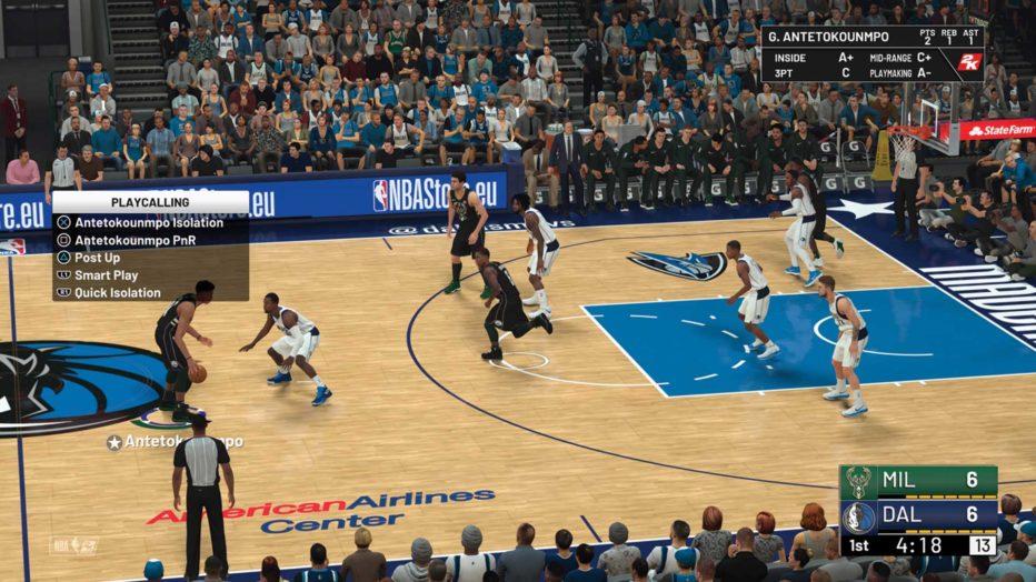 NBA-2K19_20180906224529.jpg