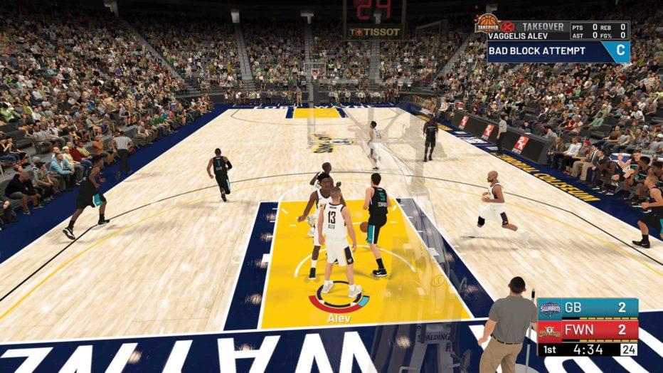 NBA-2K19_20180906231546.jpg