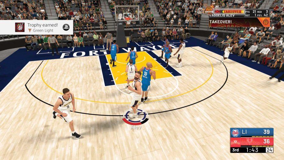 NBA-2K19_20180907002929.jpg