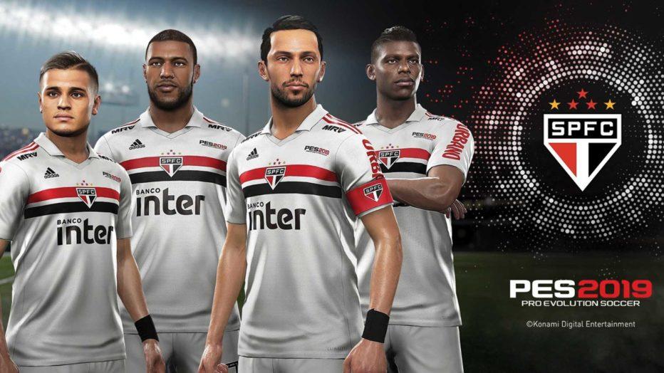PES2019_SPFC_Players_1533719799.jpg