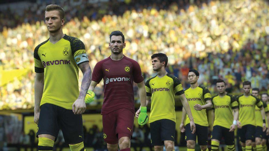 PES_2019_Borussia_Dortmund.jpg
