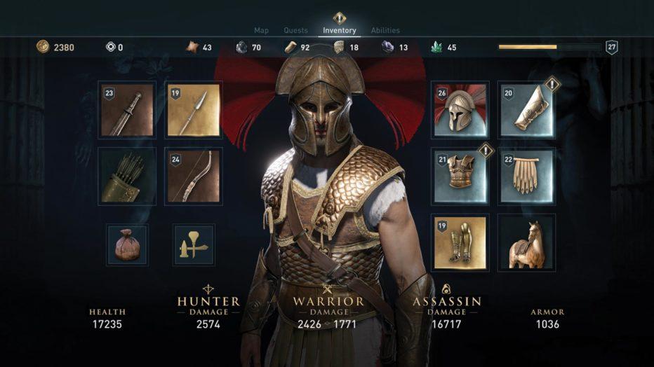 Assassins_Creed_Odyssey_screen_Inventory_E3_110618_230pm_1528723945.jpg