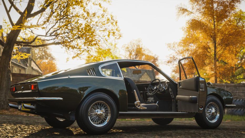 FH4-Best-of-Bond-Aston-Martin-DBS-1969.jpg