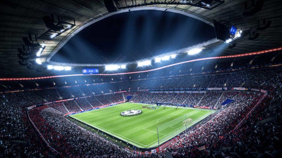FIFA19_ALLIANZARENA_BAYERN_GEN4_HIRES_WM.jpg