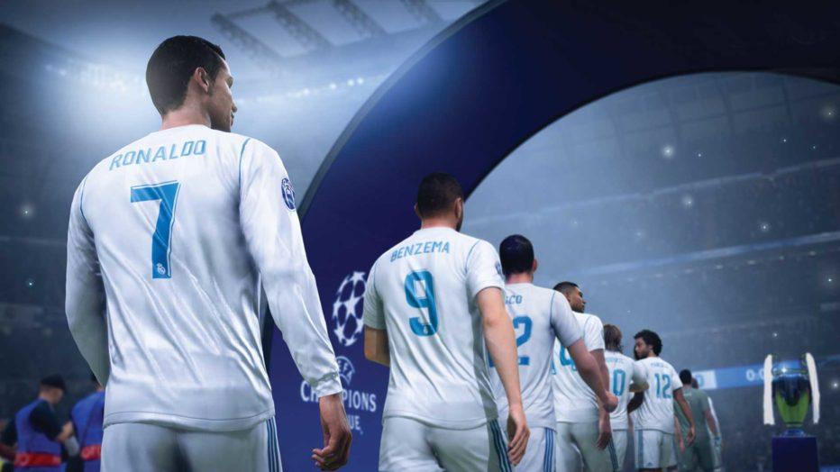 FIFA19_RONALDO_WALKOUT_GEN4_HIRES_WM.jpg