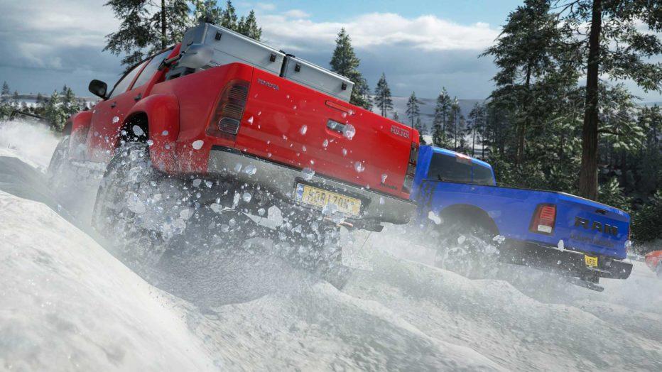 Forza-Horizon-4_Snowy-Trucks.jpg